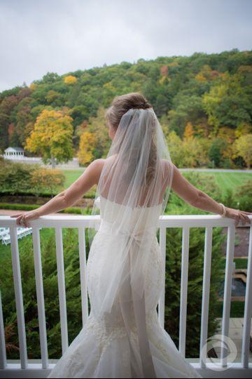 portraitweddingphotography