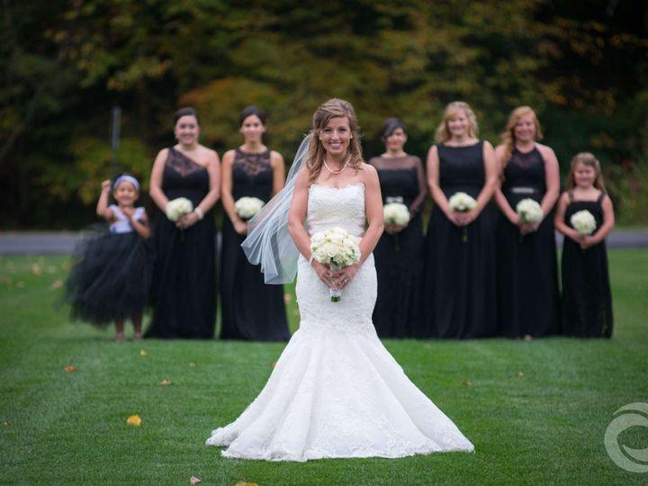 Tmx 1453568512826 Dsc0917 Red Bank, NJ wedding dj