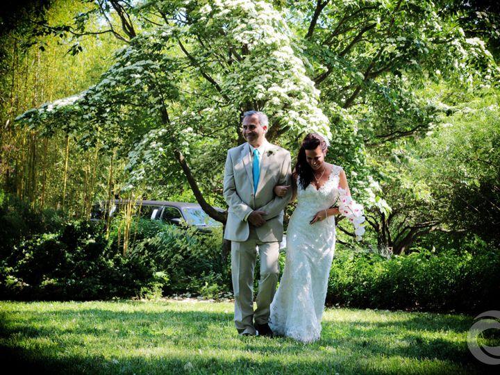 Tmx 1453568580157 Img6935 Red Bank, NJ wedding dj