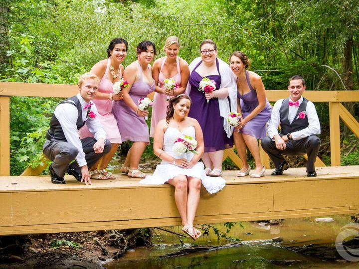 Tmx 1453568607069 Img8207 Red Bank, NJ wedding dj