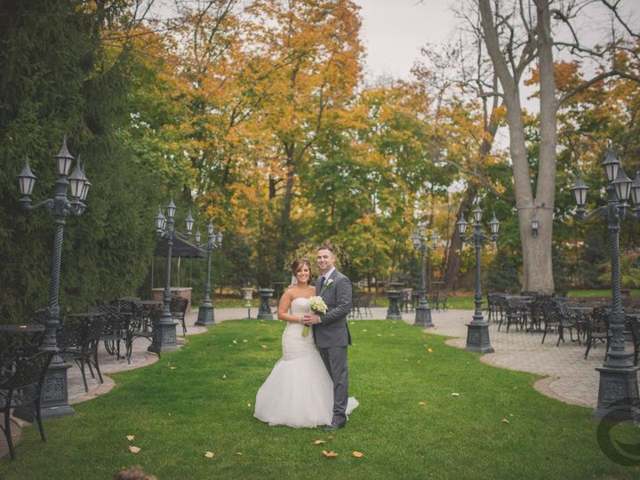 Tmx 1453569164476 Dsc9254 Red Bank, NJ wedding dj