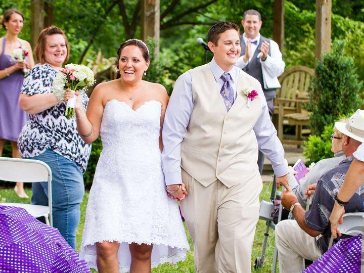 Tmx 1453569270913 Img0785 Red Bank, NJ wedding dj