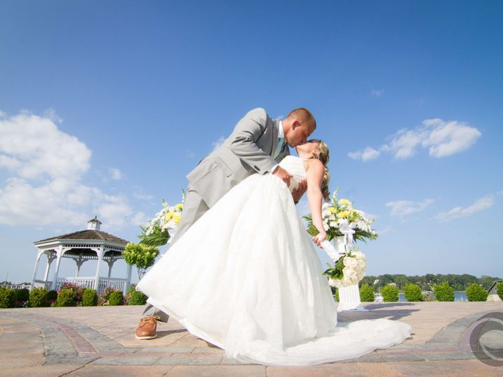 Tmx 1453569410102 Img1656 Red Bank, NJ wedding dj