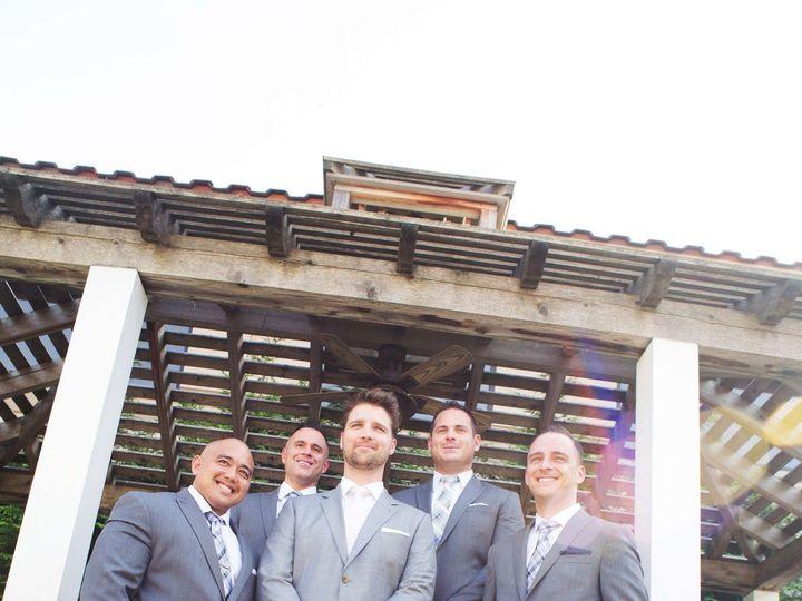 Tmx 1453569521562 Lucas 103 Red Bank, NJ wedding dj