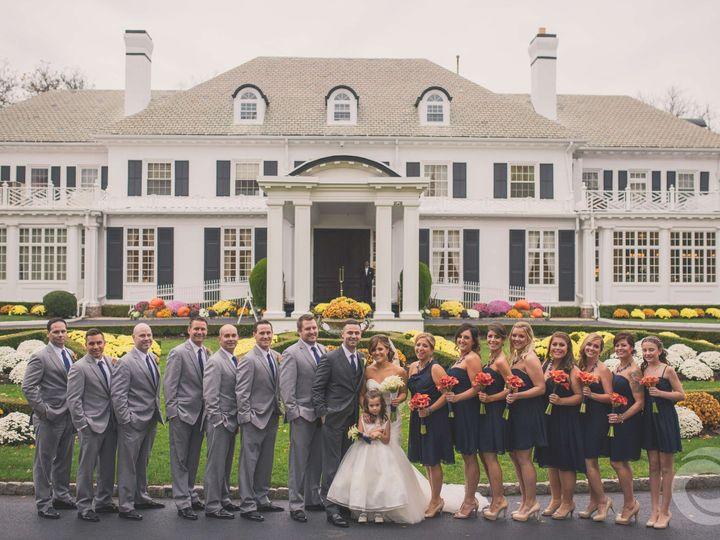 Tmx 1453570301881 Dsc9173 Red Bank, NJ wedding dj