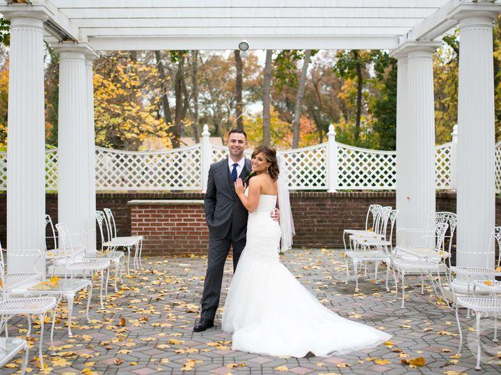 Tmx 1453570333325 Dsc9268 Red Bank, NJ wedding dj