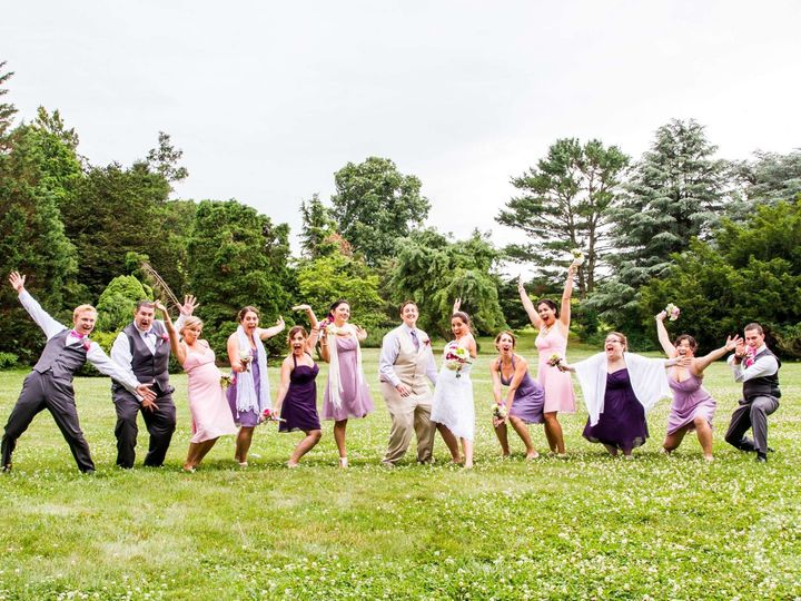 Tmx 1453570476904 Img8184 Red Bank, NJ wedding dj