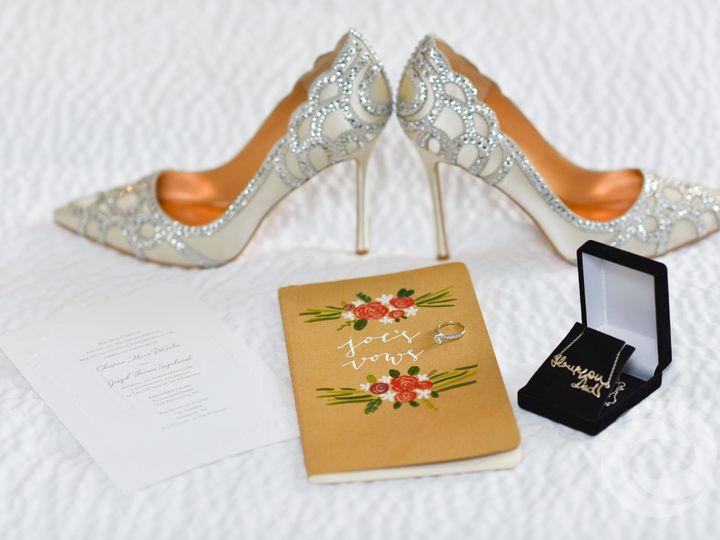Tmx 1483993828406 Bridedetailsweddingphoto Red Bank, NJ wedding dj