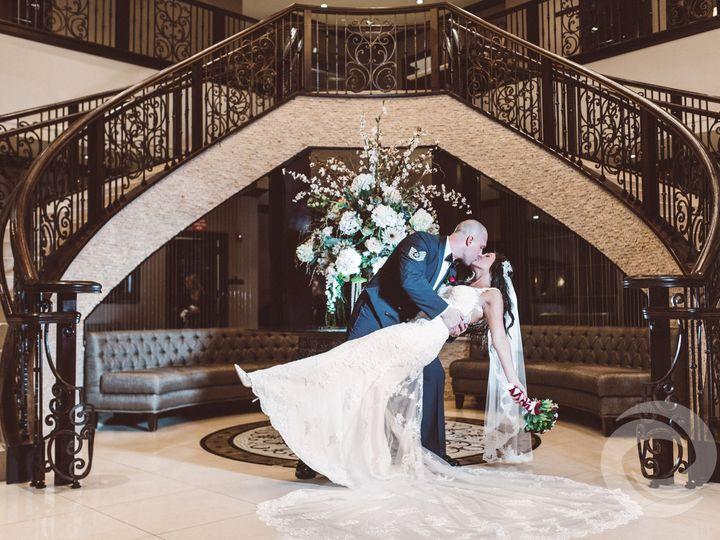 Tmx 1483994044153 Imperiaweddingphotography Red Bank, NJ wedding dj