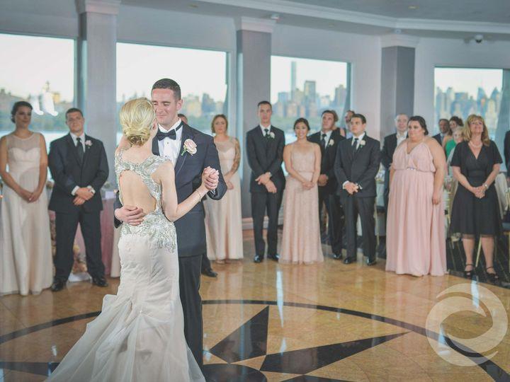 Tmx 1483994170108 Thewatersidenorthbergennjwedding Red Bank, NJ wedding dj