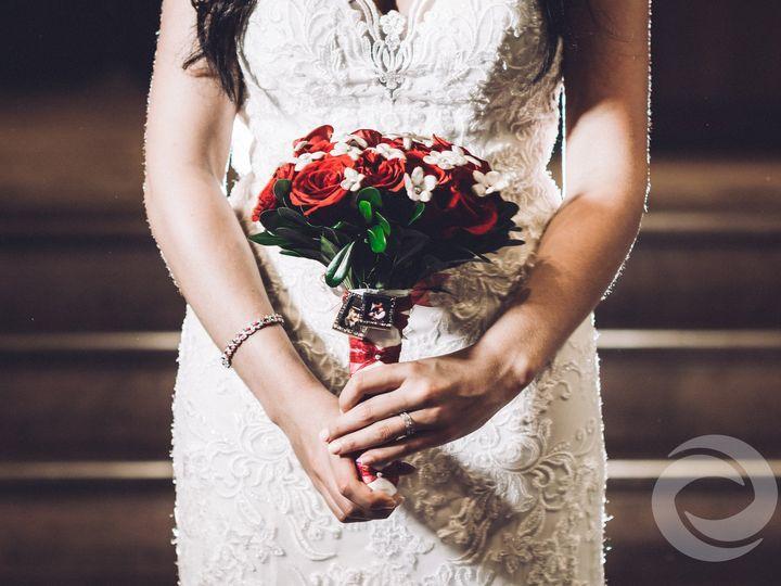Tmx 1483994200866 Weddingflowersnjwedding Red Bank, NJ wedding dj