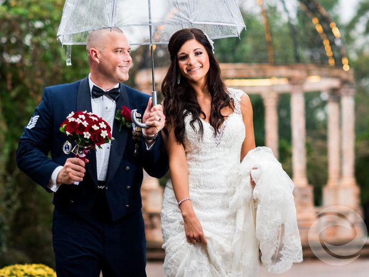 Tmx 1483994215693 Weddingportraitsphotography Red Bank, NJ wedding dj
