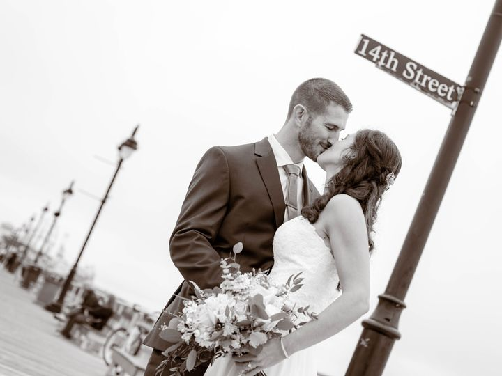 Tmx 349a0069 2 51 570658 161366293375833 Red Bank, NJ wedding dj