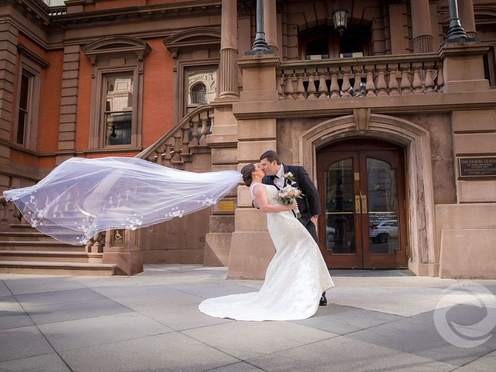 Tmx Arts Ballroom Philadelphia Pennsylvania Wedding Photography 51 570658 160088397971674 Red Bank, NJ wedding dj