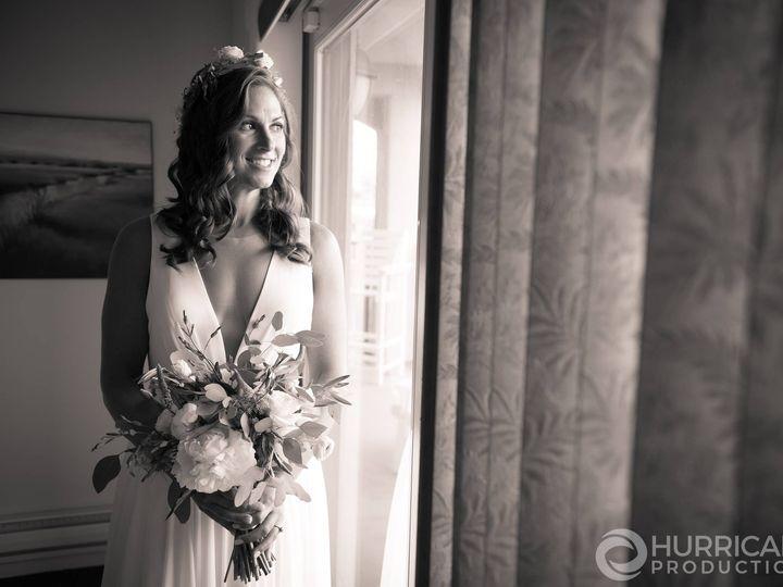 Tmx Beach Wedding Photography 51 570658 160390122527159 Red Bank, NJ wedding dj