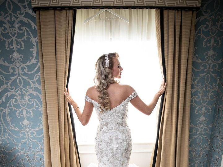 Tmx Bridal Prep Wedding Dress Bride Wedding Photography 51 570658 160088398669228 Red Bank, NJ wedding dj
