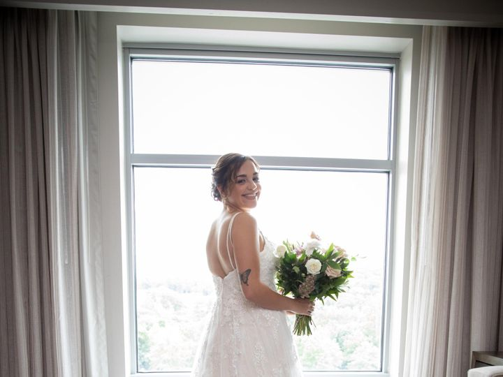 Tmx Bride The Stone House At Stirling Ridge Wedding New Jersey 51 570658 157626954642122 Red Bank, NJ wedding dj