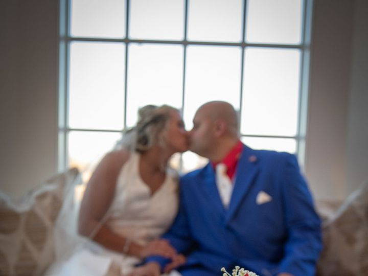 Tmx Clarks Landing Point Pleasant New Jersey Kiss 51 570658 161375065680594 Red Bank, NJ wedding dj