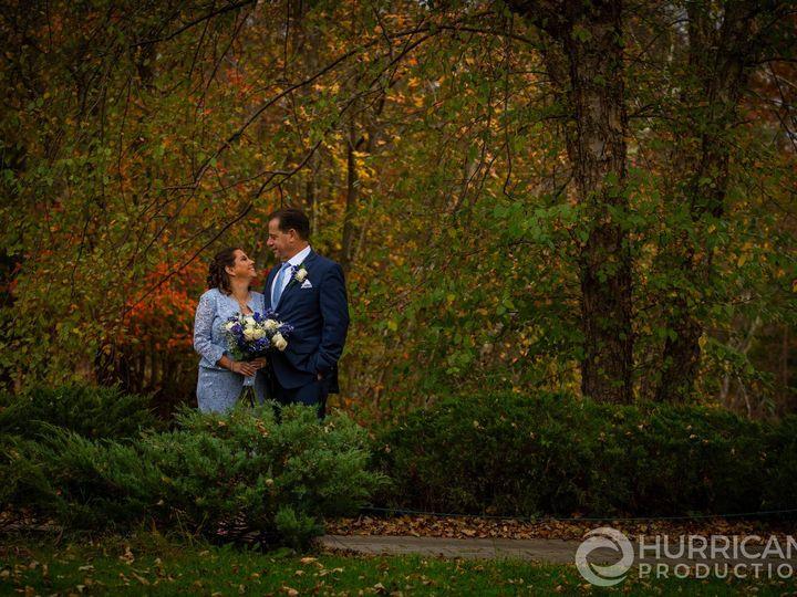 Tmx Fall Wedding Photography 51 570658 160390123232256 Red Bank, NJ wedding dj