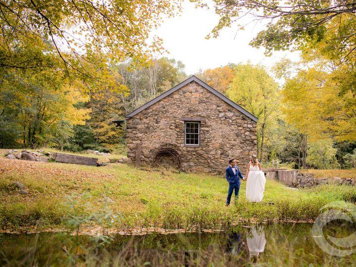 Tmx Fall Wedding Venue Waterloo Village Nj 51 570658 157626906552771 Red Bank, NJ wedding dj