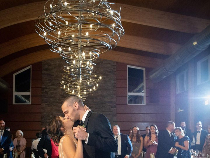 Tmx First Dance The Stone House At Stirling Ridge 51 570658 157626954646628 Red Bank, NJ wedding dj