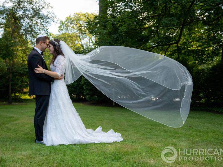 Tmx First Look Photography Wedding 51 570658 160390123735222 Red Bank, NJ wedding dj