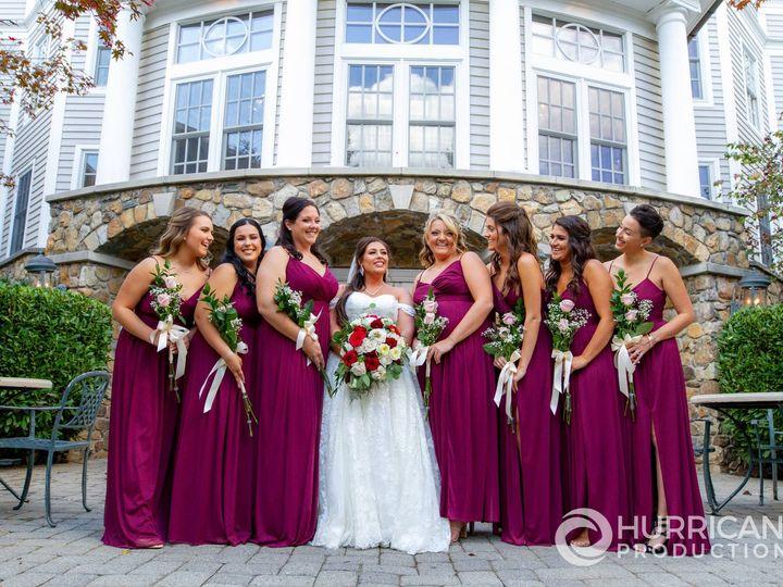 Tmx Geroldi Bridesmaids Olde Mill Inn Basking Ridge Nj 51 570658 161375075392903 Red Bank, NJ wedding dj