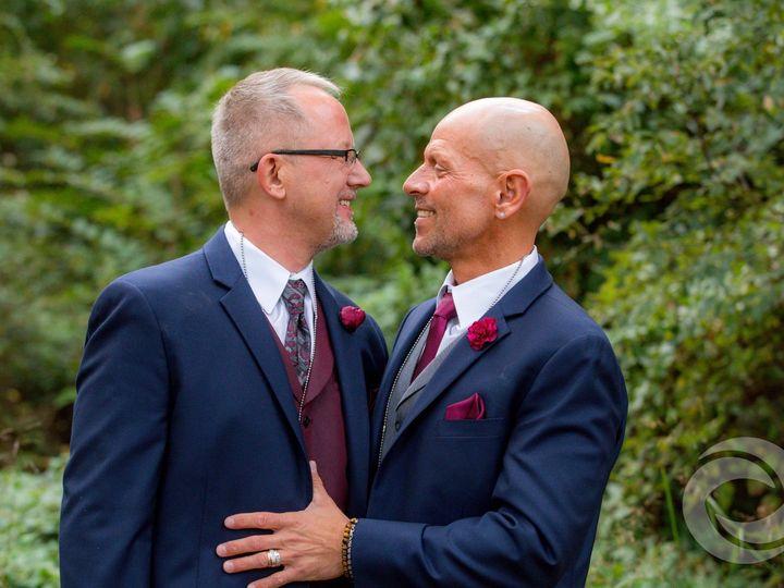 Tmx Groom And Groom Wedding Photography The Grand At 1600 51 570658 157626947771141 Red Bank, NJ wedding dj