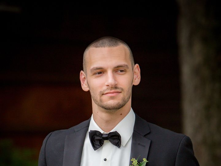 Tmx Groom Wedding Photography New Jersey 51 570658 157626954712674 Red Bank, NJ wedding dj