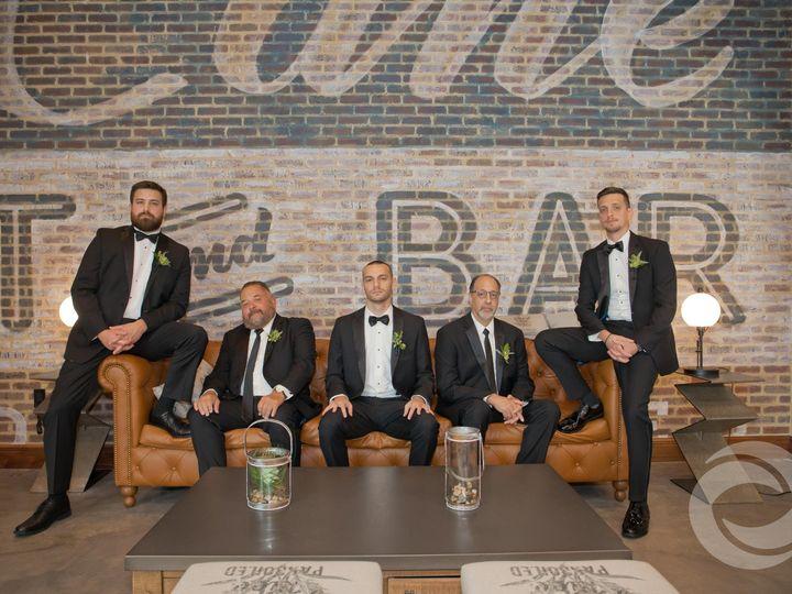 Tmx Groomsmen Wedding Photography New Jersey 51 570658 157626954797931 Red Bank, NJ wedding dj