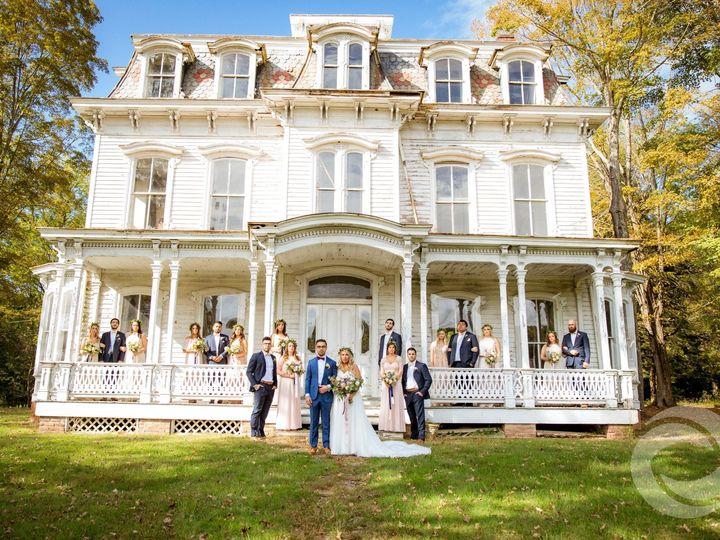 Tmx Historic Waterloo Village Stanhope Nj Wedding 51 570658 157626906572033 Red Bank, NJ wedding dj
