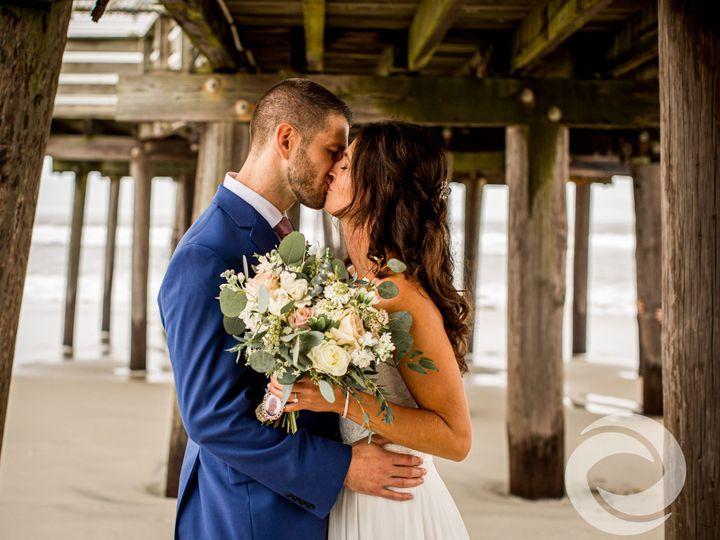 Tmx Katz Ocean View Boardwalk Color 51 570658 161375088390485 Red Bank, NJ wedding dj