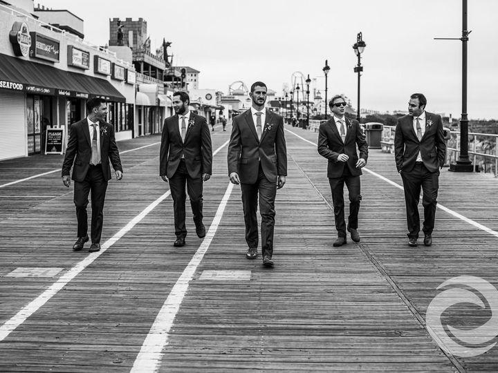 Tmx Katz Ocean View New Jersey Men Bw 51 570658 161375090229474 Red Bank, NJ wedding dj