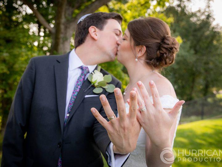 Tmx Married Nj Wedding Photography 51 570658 160390124361169 Red Bank, NJ wedding dj