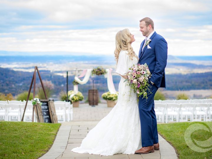 Tmx Mountain Creek Resort Wedding Vernon New Jersey 51 570658 157626919966936 Red Bank, NJ wedding dj