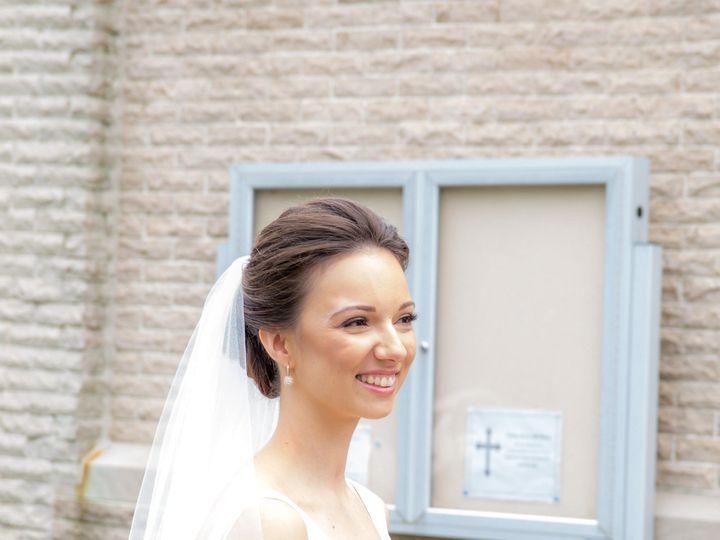 Tmx New Jersey Bride Wedding Photography 51 570658 157626951273734 Red Bank, NJ wedding dj