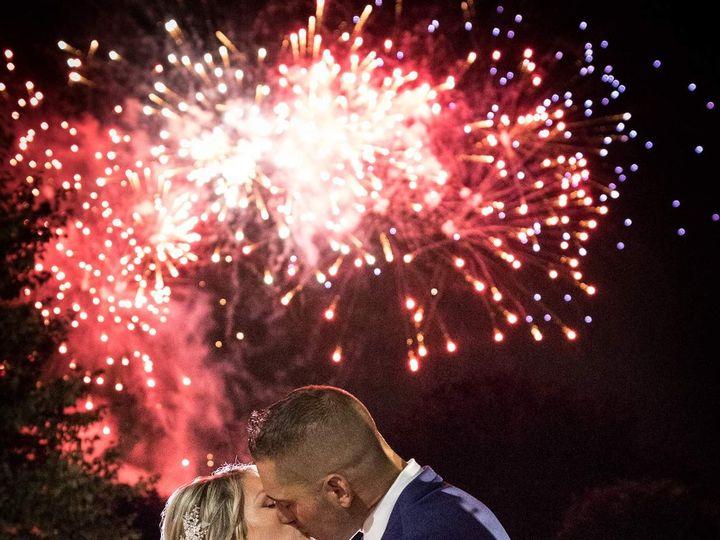 Tmx New Jersey Fireworks The Palace At Somerset Park Wedding Photography 51 570658 157626921886592 Red Bank, NJ wedding dj