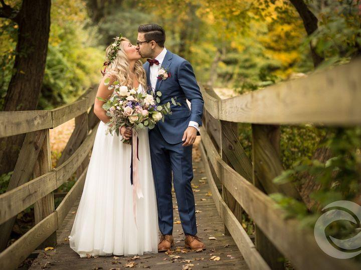 Tmx New Jersey Photography Waterloo Village Wedding 51 570658 157626906573358 Red Bank, NJ wedding dj