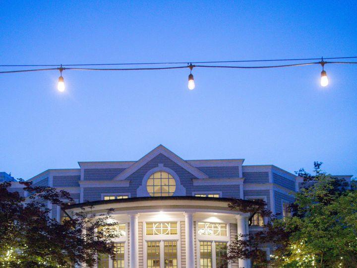 Tmx Night Photo Olde Mill Inn Wedding Photography 51 570658 157626959089027 Red Bank, NJ wedding dj