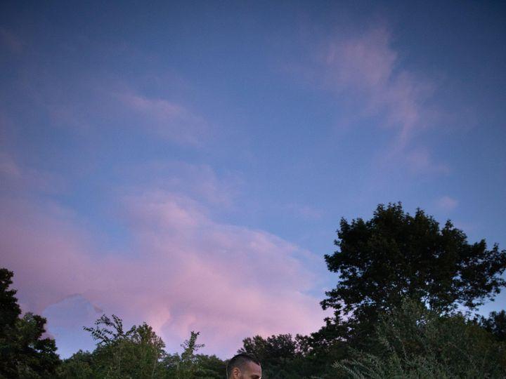 Tmx Night Photos New Jersey Wedding Photography 51 570658 157626955094852 Red Bank, NJ wedding dj