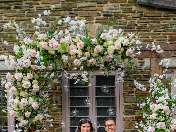Tmx Pa Wedding Photo 51 570658 160390127216412 Red Bank, NJ wedding dj