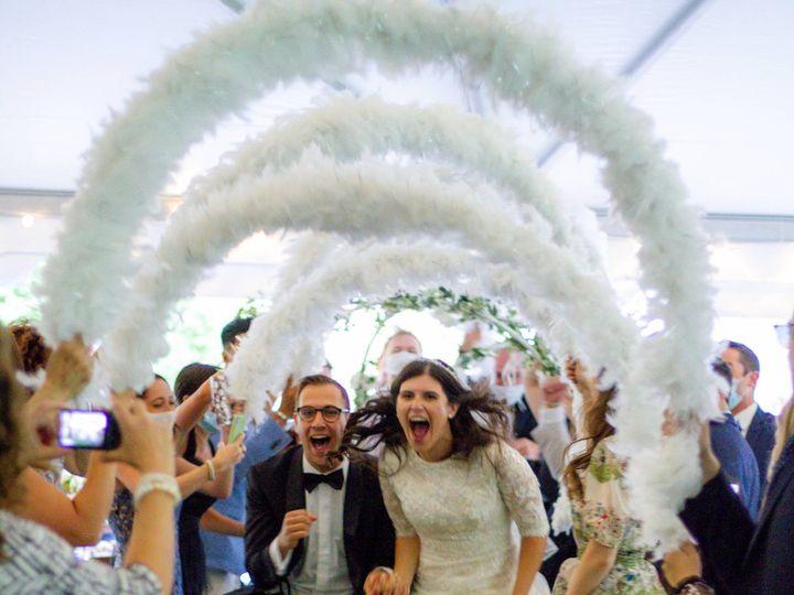 Tmx Pennsylvania Photography Wedding 51 570658 160390128061981 Red Bank, NJ wedding dj