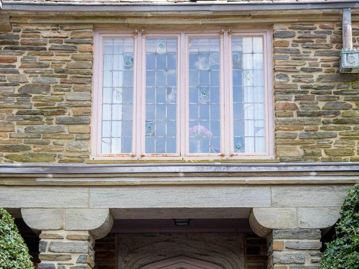 Tmx Pennsylvania Wedding Photo Photography 51 570658 160390133577343 Red Bank, NJ wedding dj