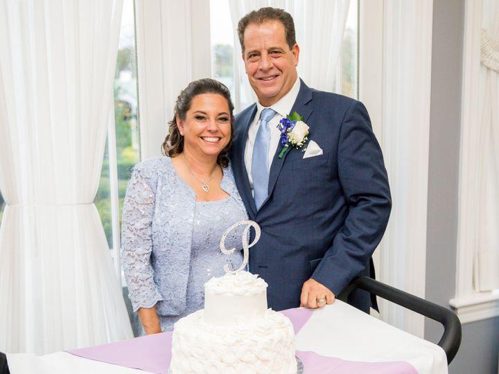 Tmx Priolo Bella Vista Country Club Marlboro Nj Cake 51 570658 161375097761414 Red Bank, NJ wedding dj