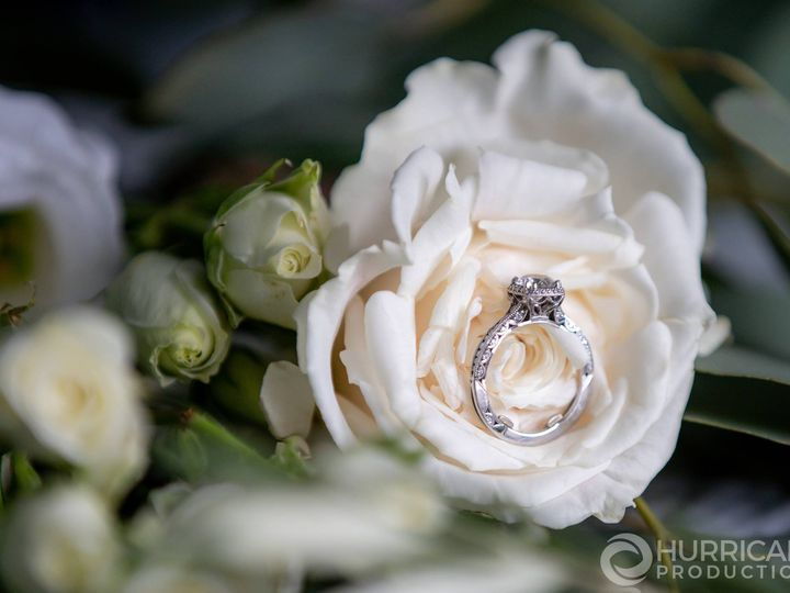Tmx Rings Wedding Photography 51 570658 160390135430173 Red Bank, NJ wedding dj
