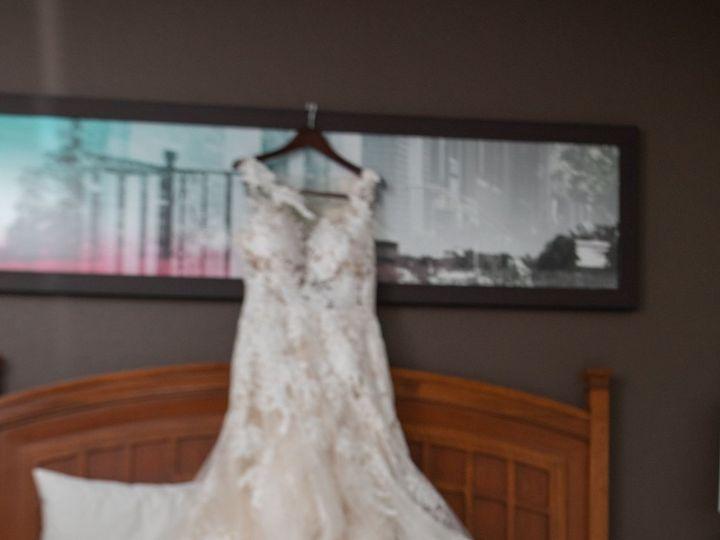 Tmx Smoke Rise Village Inn Kinnelon Nj Dress 51 570658 161375106113452 Red Bank, NJ wedding dj