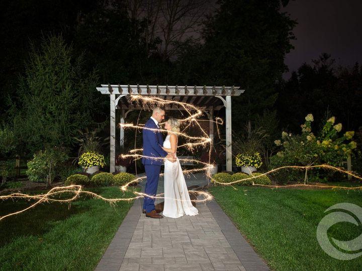 Tmx Somerset New Jersey The Palace At Somerset Park Wedding 51 570658 157626923487996 Red Bank, NJ wedding dj