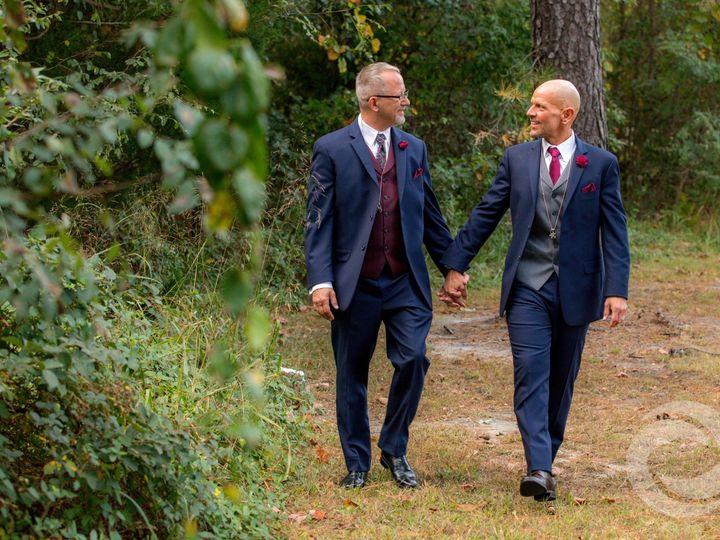 Tmx The Grand At 1600 Photography Lakewood New Jersey 51 570658 157626947839179 Red Bank, NJ wedding dj
