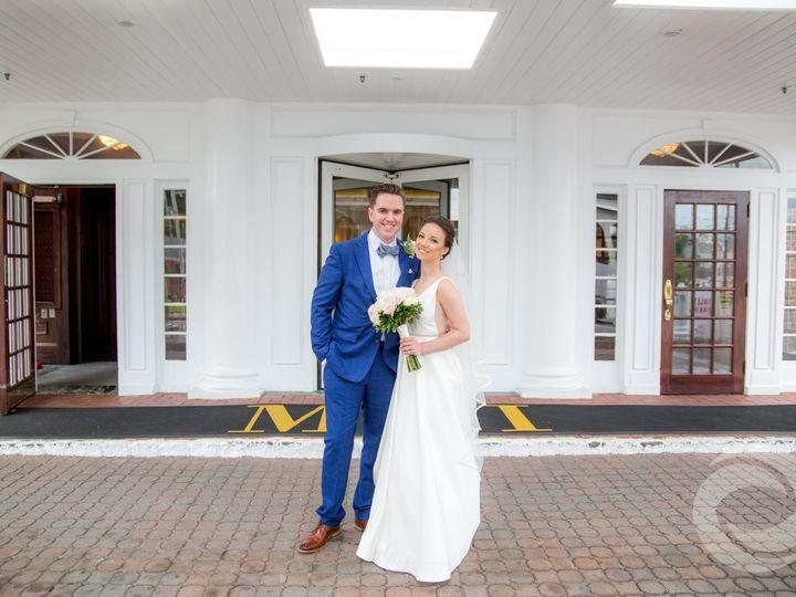 Tmx The Molly Pitcher Inn Red Bank New Jersey 51 570658 157626951253845 Red Bank, NJ wedding dj