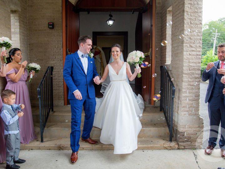 Tmx Wedding Ceremony Bride Groom New Jersey 51 570658 157626951255032 Red Bank, NJ wedding dj